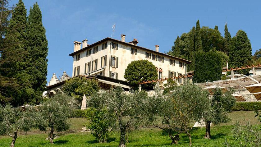 Villa-Cipriani-Italy2