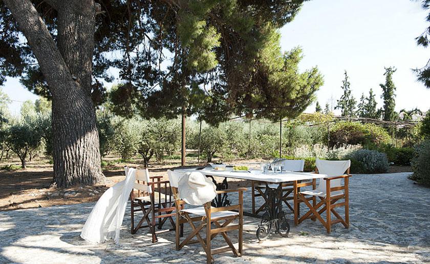 Ermioni-Estate-Vineyards-Greece