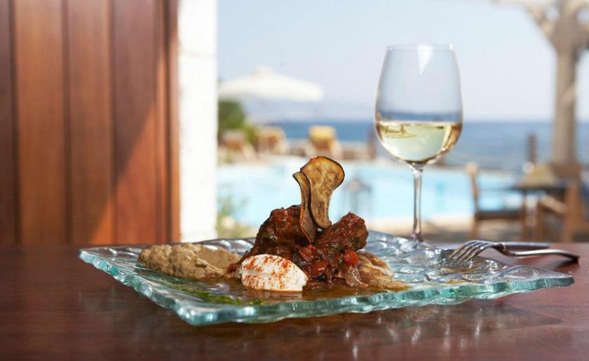 Kyrimai-hotel-mani-greece