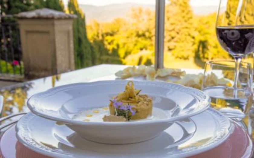 Villa-Campestri-Tuscany-Italy