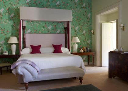 Gregans-Castle-suite