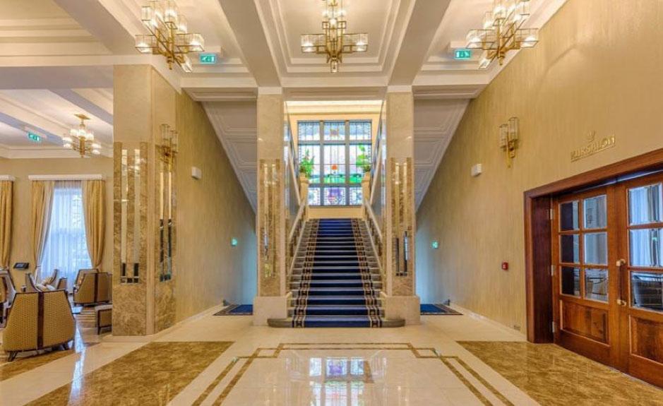 Hotel-Royal-Palace-Turcianske-Teplice-Slovakia