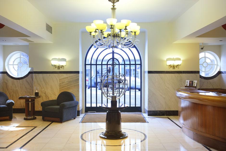Hotel_Britania_Hall