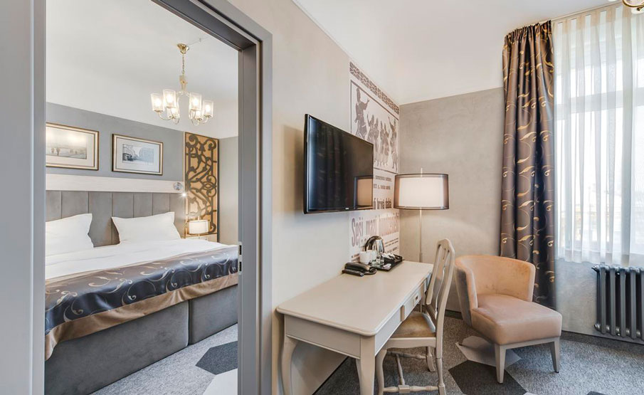 Metropole-Hotel-Deluxe-Riga