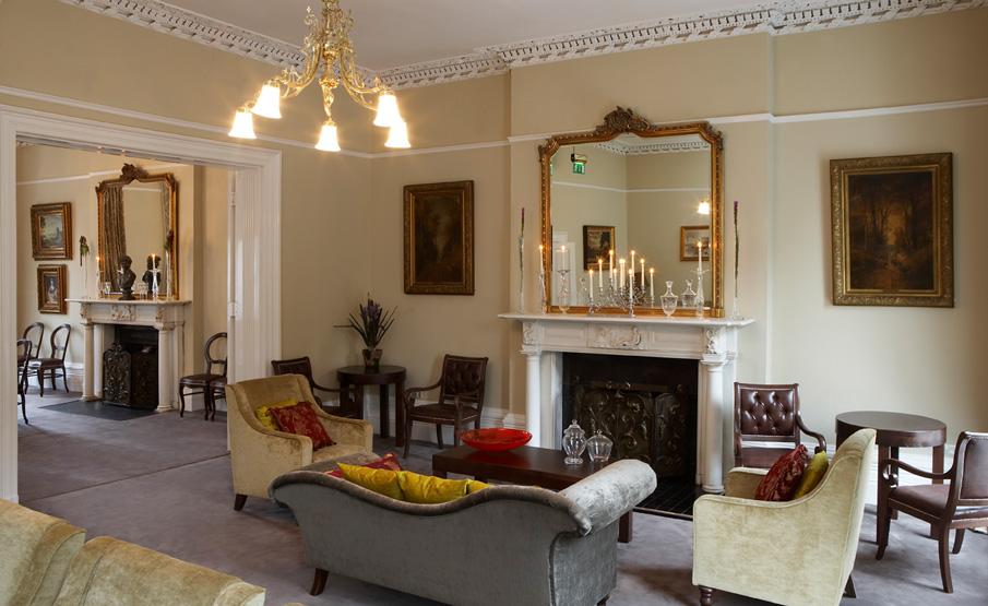 No.1-Pery-Square-Ireland-fireplace