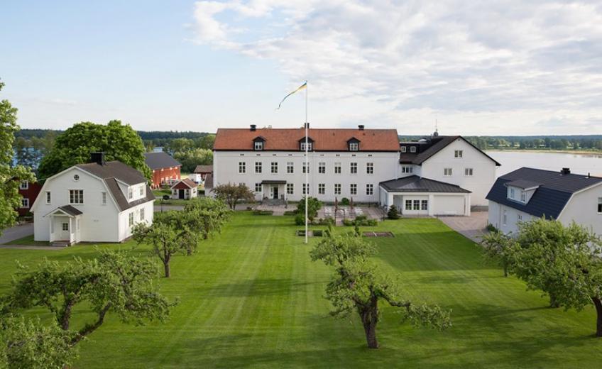 Basenberga-Hotel-Sweden