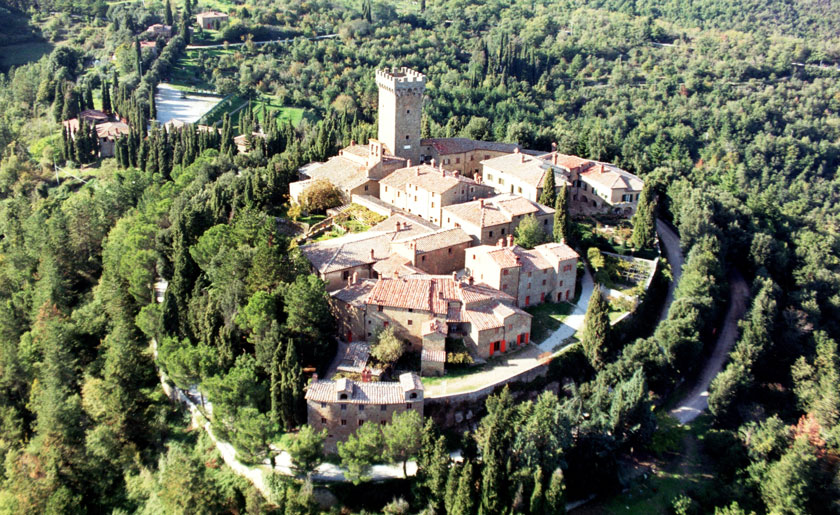Castello-di-Gargonza-Tuscany-Italy