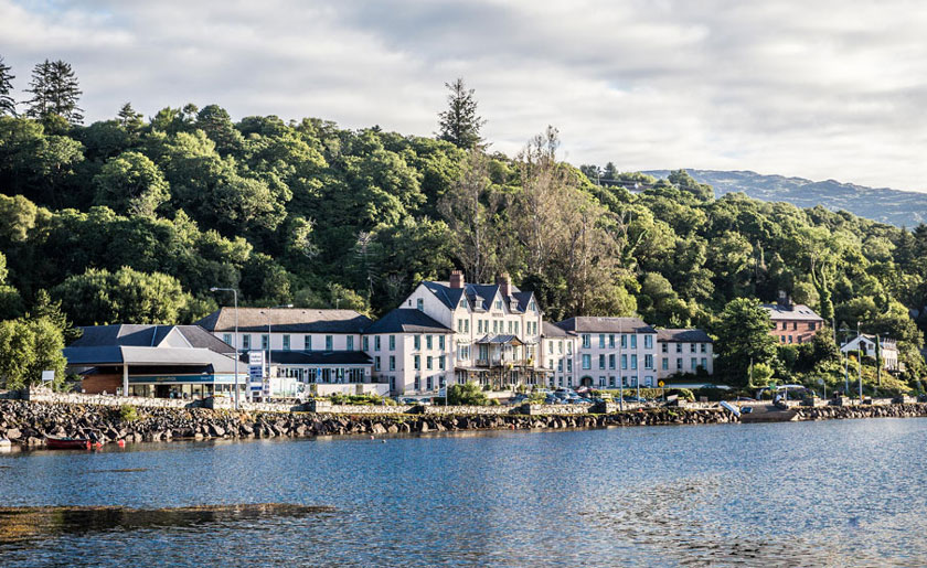 Eccles-Hotel-Ireland