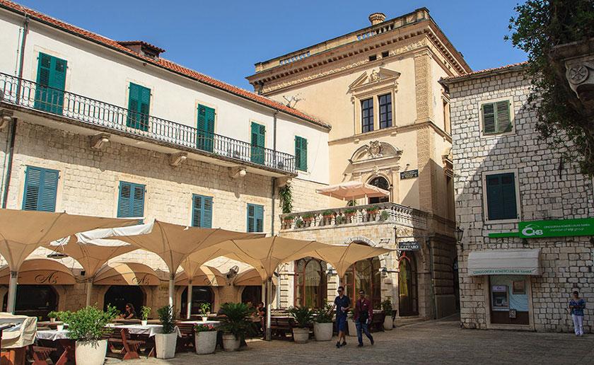 Hotel-Cattaro-Kotor-Montenegro