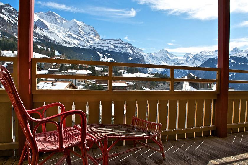 Hotel-Falken-Restaurant-Switzerland-view-from-gentiana