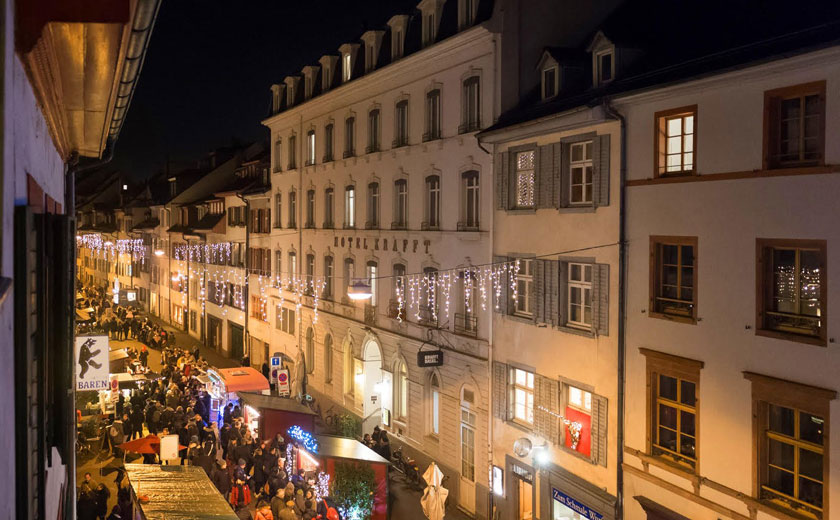 Hotel-Krafft-Basel-Christmas-market