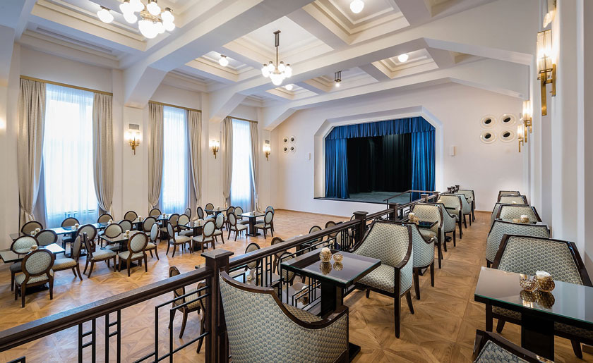 Hotel-Royal-Palace-Slovakia