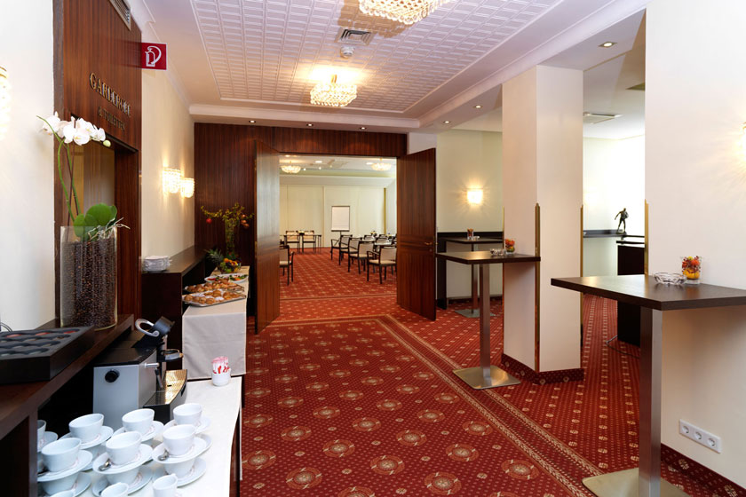 Hotel-Stefanie-Meeting-Vienna