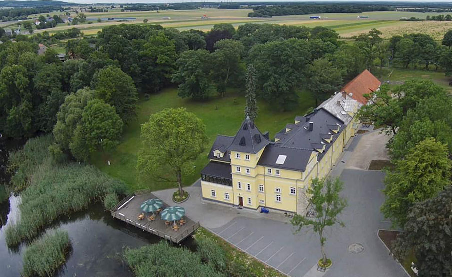 Palac-Lucja-Poland.