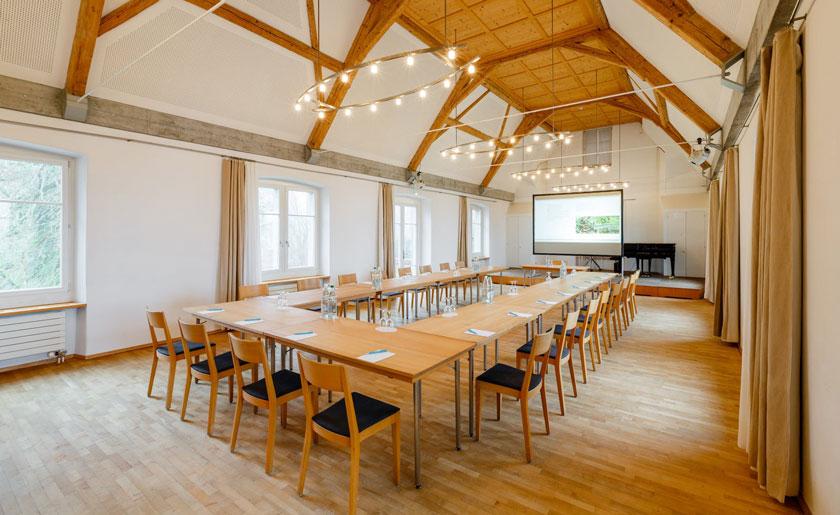 Schloss-Wartegg-Meeting-Switzerland