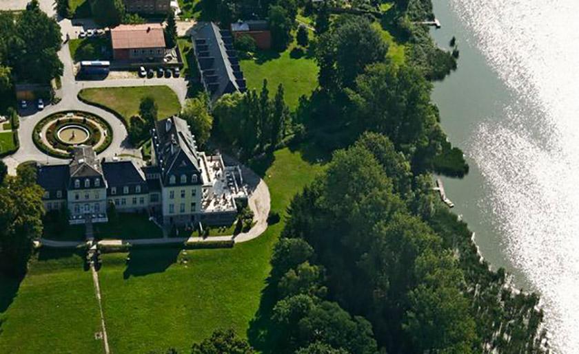 Schloss_Plasten_Meeting-Germany