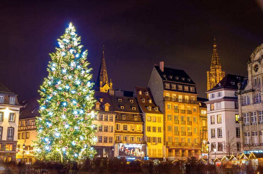 Strasbourg-Christmas-time.