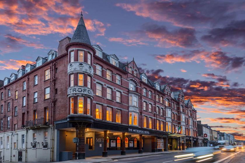 The-Metrolope-Hotel-Cork-Ireland