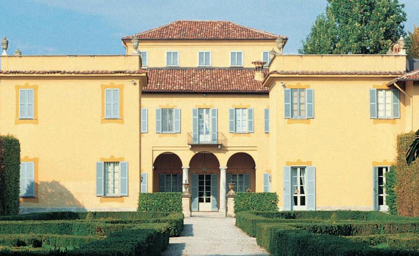 Villa-Medici-Giulini-Lombardy_italy