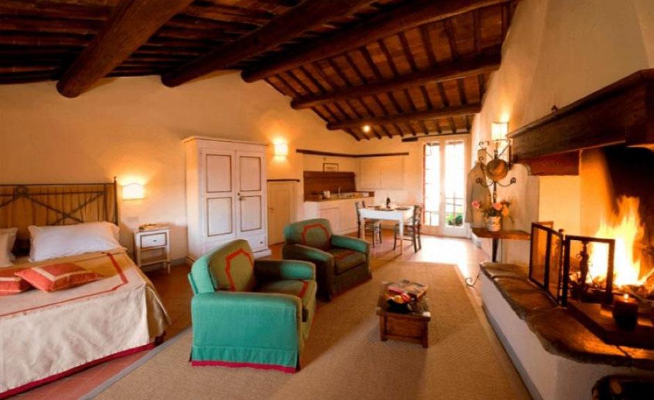 Castello-di-Gargonza-Arezzo-Italy
