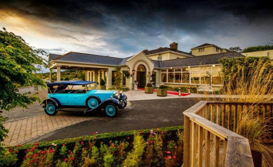 Fernhill-House-West-Cork-Ireland
