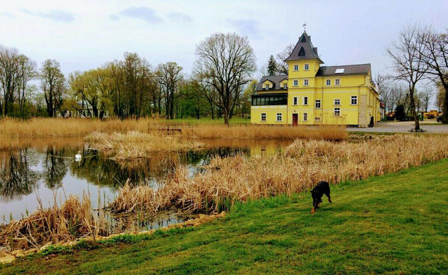 Palac-Lucja-Poland